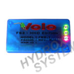 volo chip for hho