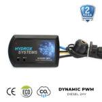 dynamic-pwm-currrent-controller-24v