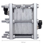 hho-fuel-saver-hsl-3000-profile