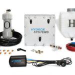 separator_kit_2000+pwm_diesel