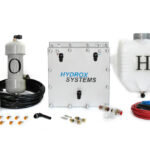 pure hydrogen kit for car