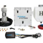 separator_kit_4000+pwm_diesel
