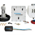 separator_kit_4000+pwm_petrol