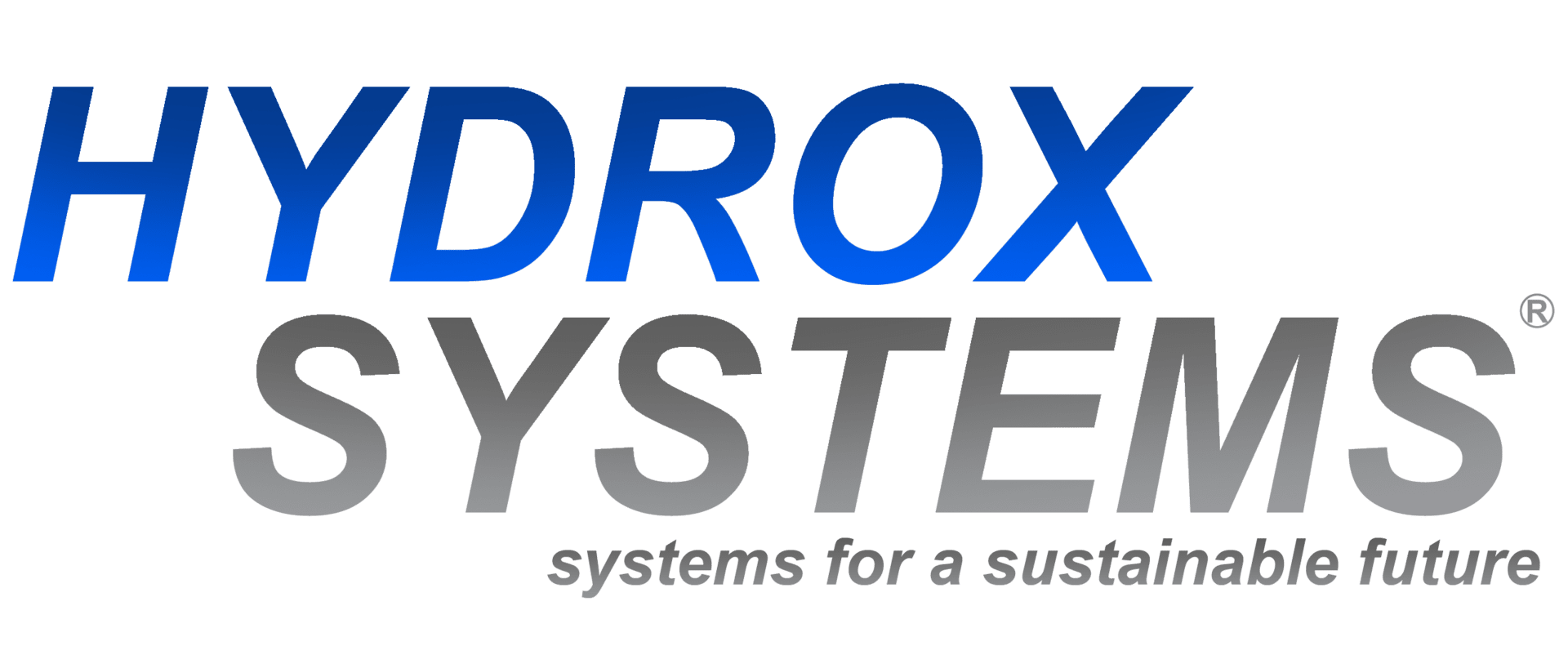 Save fuel & Reduce emissions with Hydrox Systems