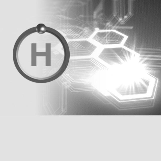 Pure Hydrogen Kits