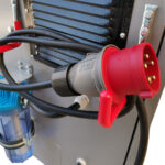 Carbon-Cleaning-380V