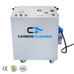 carbon-cleaner-pro-15