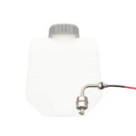 how-to-mount-a-water-level-sensor