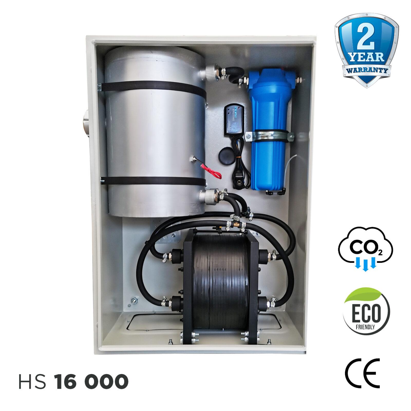 hho-bus-kit-fuel-saver