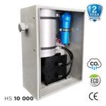 hho-emission-reduction-kit
