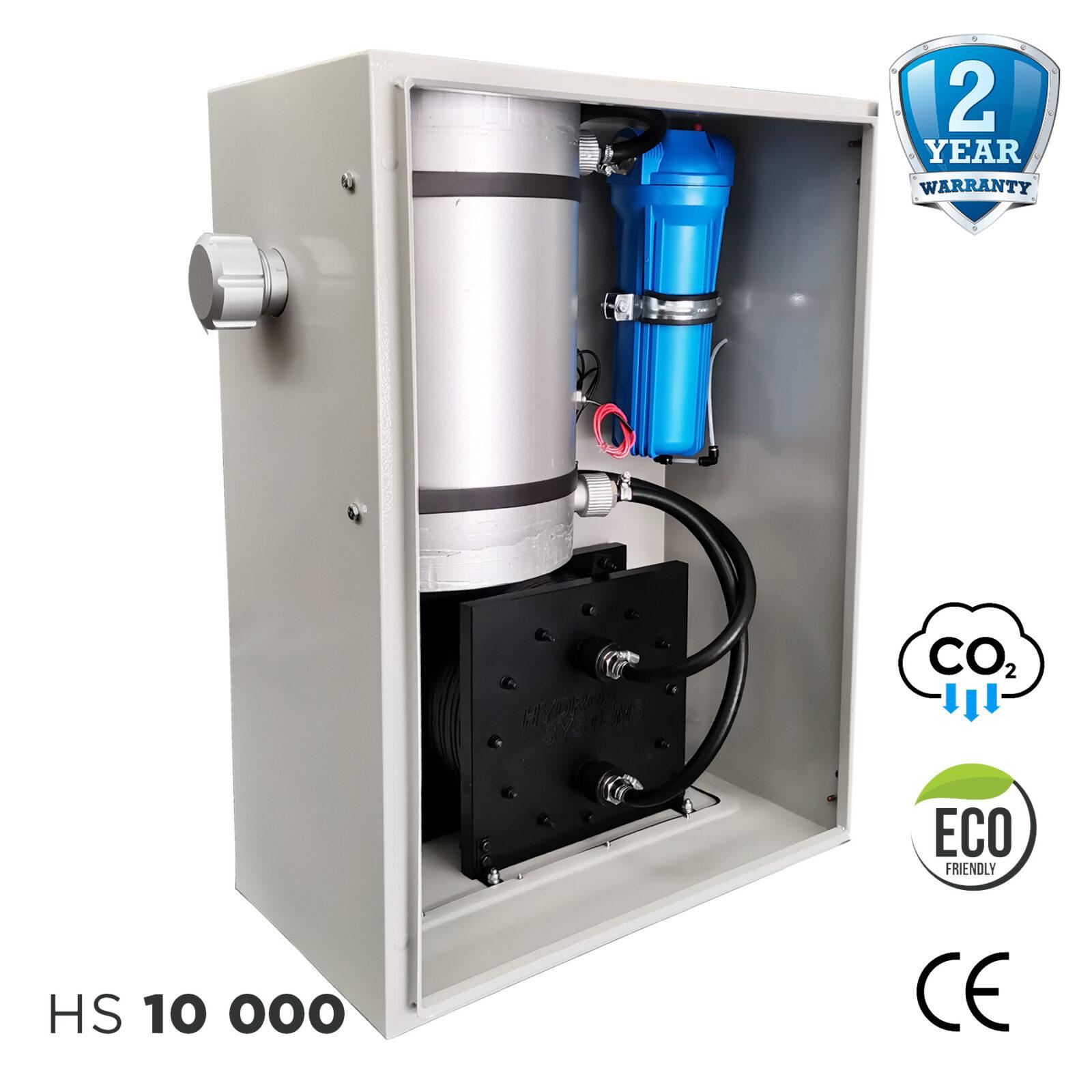 emission-reduction-hho-kit