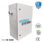 hho-fuel-saver-kit