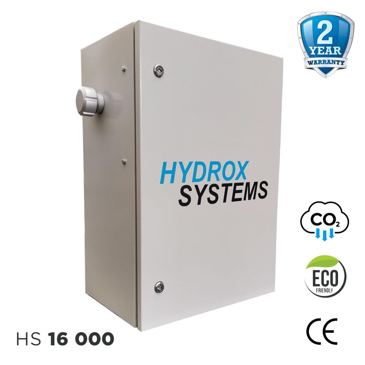 hho-kit-emission-reduction-for-bus