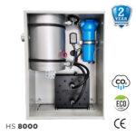 hho-kit-for-bus-12v