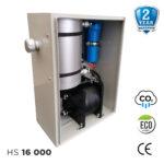 reduce-emissions-fuel-saver-hho-kit